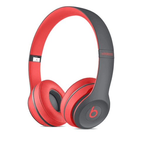 Headphones electronics - f141ef42f115832103688d3f21a84e63 484x484 - Home Page