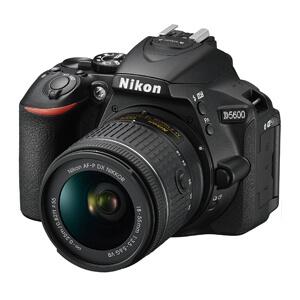 Camera and Photo electronics - nikon - Home Page